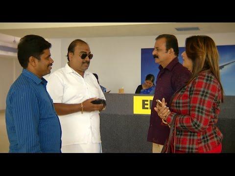 deivamagal 15 12 2016   sun tv   watch tamil serials