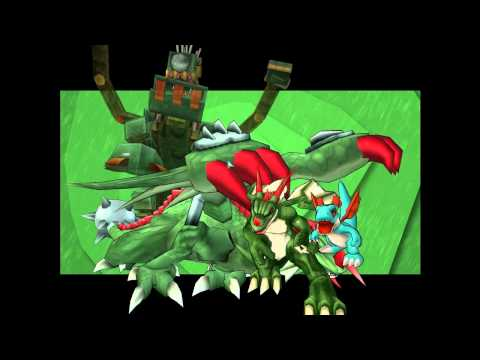 digimon masters bug to hatch digimons digimon masters bug to hatch