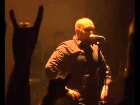 ... CSI Live video out -- bands added to Mayhem Festival -- Gypsyhawk