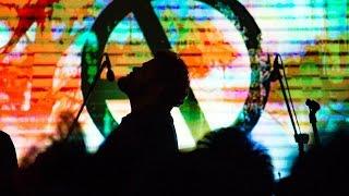 Arbovirus New Song 2016