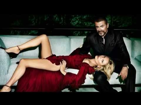 George Michael - A Moment With You