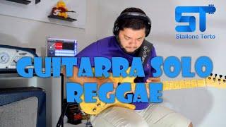 Download Lagu Improviso Reggae  - Stallone Terto Gratis STAFABAND
