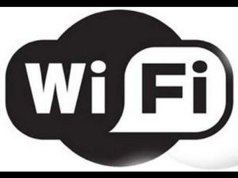Como cambiar el nombre de wifi y contraseña ( explicado )