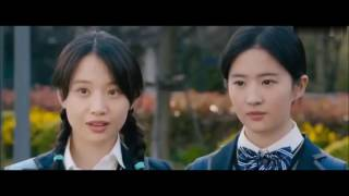 Best Korean hindi mix Songs || Beautiful love Story.