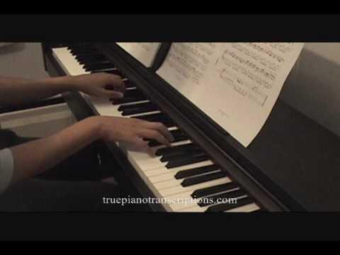 Lily Allen - Not Fair 320kbs