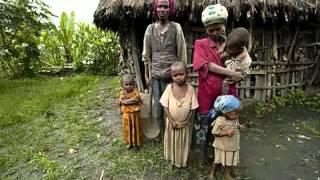 Deacon Fekadu Amare - Zewoter Sikefagn  (Ethiopian Orthodox Tewahedo Church Mezmur)
