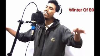 Download Jab Se tere naina  english lyrics