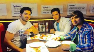download lagu Imad Wasim And Friends Vm 😘😘 gratis