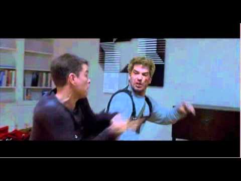 Eskrima Fight Scene in Movie Image 1