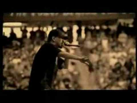 Linkin Park- With you(official video)