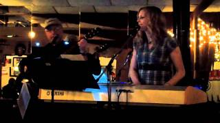 Watch Lori Mckenna One Man video