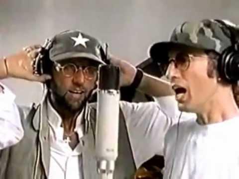 Bee Gees - Love Me Bee Gees SUBTITULADA