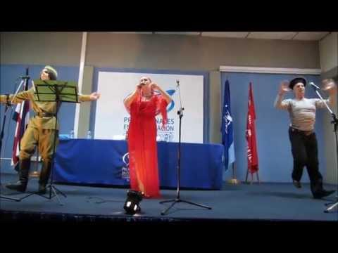 История создания песни катюша скачать
