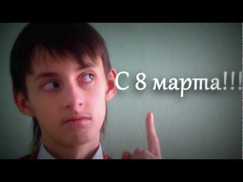 Юра Шатунов - Белые Розы (Чижы cover)