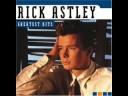 Disco Mix 16: Rick Astley 80's Medley