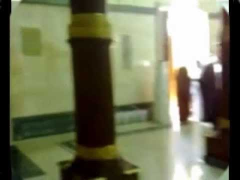 Inside Pictures Holy Kaaba.flv video