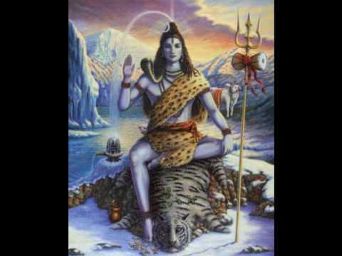 Shiva Shiva Shiva - The Best Bhajan Collection