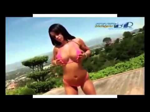 samaya-seksualniy-video
