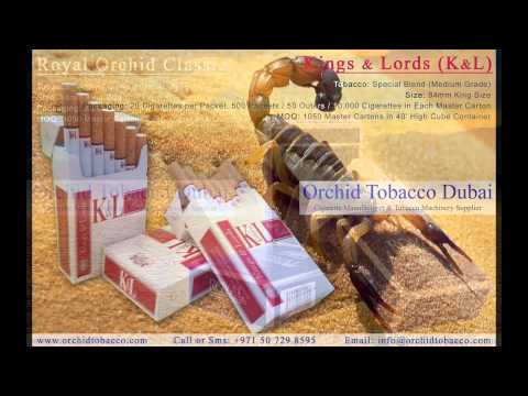 Buy State Express tobacco North Carolina