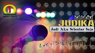 download lagu JADI AKU SEBENTAR SAJA Judika, Tutorial Piano gratis