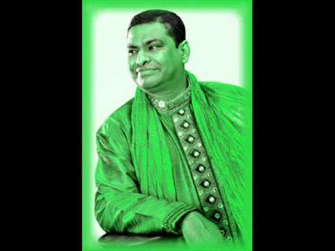 Ahasa Se Numba Ananthai(original)-.wmv video