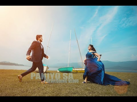 Download Lagu  Satyameva Jayate: PANIYON SA Song | Sambhav & Harshita Jain | Prewedding  | HD creations Mp3 Free