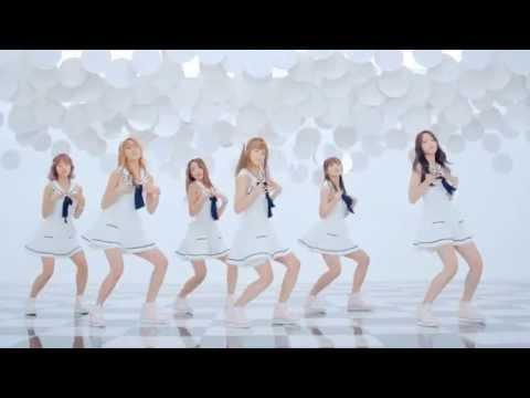 Apink 'nonono' Mirrored Dance Mv video