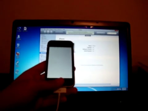 How To: Remove Forgotten PASSCODE unlock   iPhone. iPad. or iPod Touch [ Please SUBSCRIBE ]