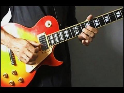 Led Zeppelin Lead Guitar Greatest Led Zeppelin Guitar
