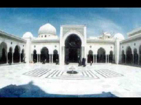 Shabbir & Abbas Tejani 2009 Noha - Faryaad Suno Meri video