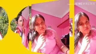Seth. Kumar. Chaudhari. Video.