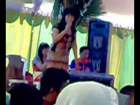 MUSIK DANGDUT HOT TERPOPULER AND FILM HOT XXX