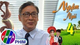 THVL | Ngậm ngùi - Tập 4[1]: Ông Hoàng nhớ lại những bất mãn đối với mẹ và vợ ngày xưa