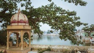 A Visit to Mathura