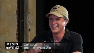 KPCS: Cary Elwes #220