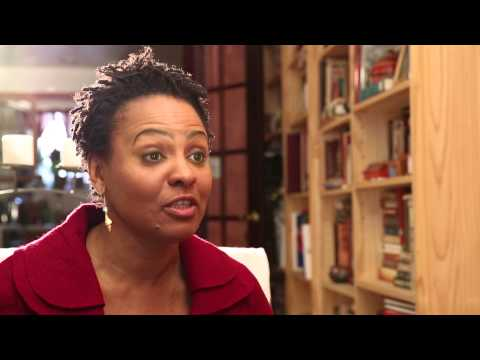 caribBEING's Interview with Lavern McDonald | Calhoun School