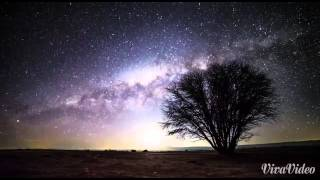 Coldplay - sky full of star - tradução
