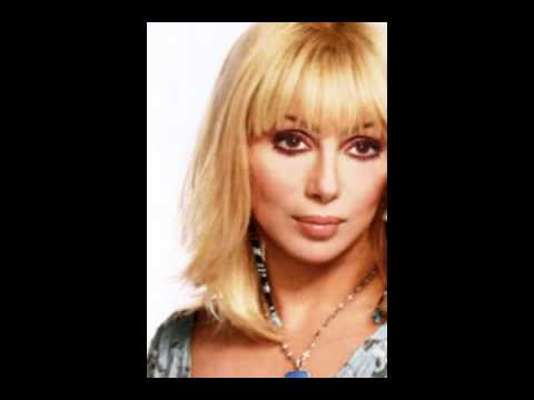 Cher - Cher Train Of Thought