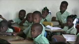 Haiti Mission 3 2009