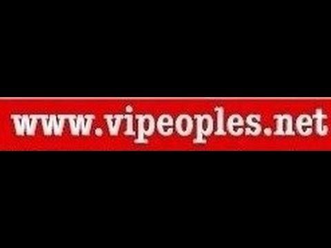 Live show biir nouakchott ak Pape Diouf