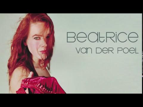 Beatrice van der Poel tekst van Maarten van Roozendaal OUDE LIEFDE STINKT