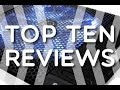 Click to watch video 2014 Top Ten Review - What's the Best Notebook / Laptop Cooling Pad?