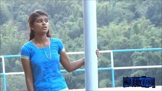 Aasai Nayagane | Pavi | Maddy Vinu Creations