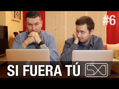 iMac i5 o i7, MacBook vs iMac, pixeles muertos y mucho más