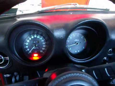 Acura  Vegas on Nv Motorcycles Facebook Bmw Motorcycles Of Las Vegas Las Vegas Nv 522