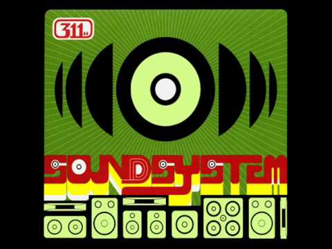 311 - Mindspin