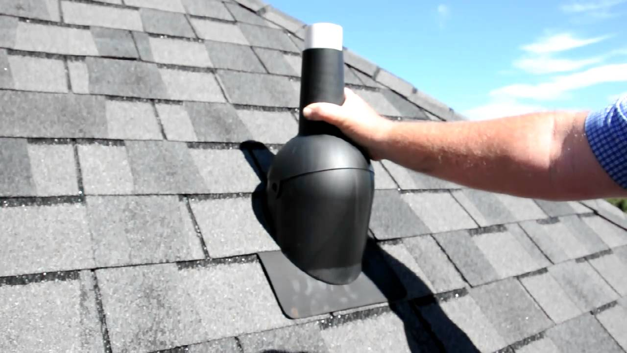 Image Result For How To Repair Roof Leak
