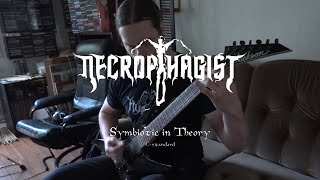 Watch Necrophagist Symbiotic In Theory video