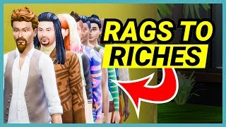 Last items to sell! - 🌴 Rags to Riches (Part 27)