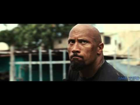 Predator Dark Jungle Trailer #2 (Fanmade) The Rock, Arnold Schwarzenegger, Emily Blunt